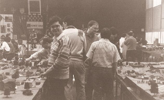 trophee199113.jpg